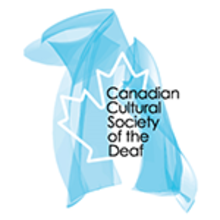 Canadian Cultural Society of the Deaf